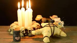 voodoo separation love spells that really work in USA