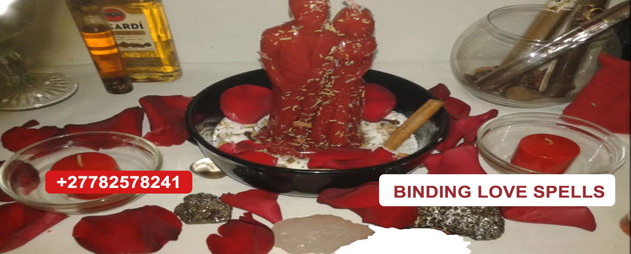 binding-love-spells