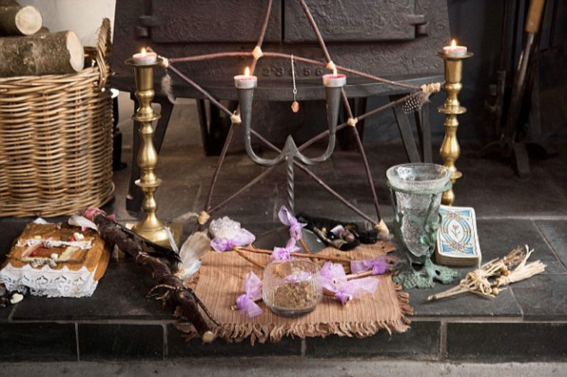 Lost husband love spells in New York that work immediately