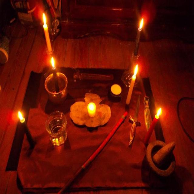 successful-spells, voodoo love spells