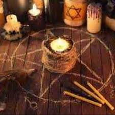 Love Triangle Spell which works same day