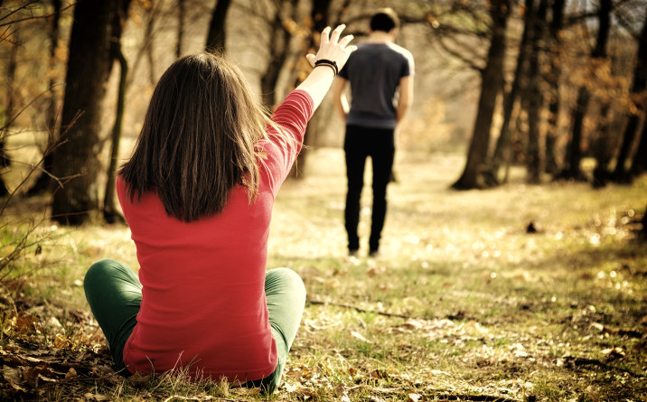 Powerful Love Spells That Work Fast to Bring Back a lost lover