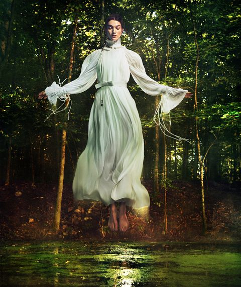 White Witch Magic Spells That Work